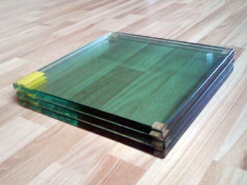 曲阜low-e中空玻璃