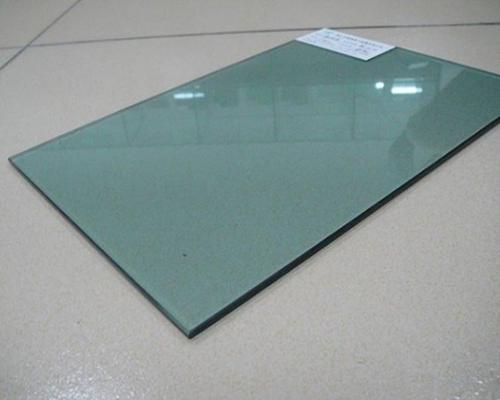 5mm钢化玻璃