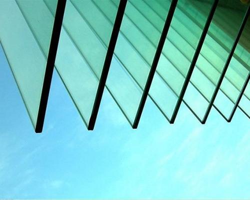 如何鑒別濟寧鋼化玻璃的真偽?