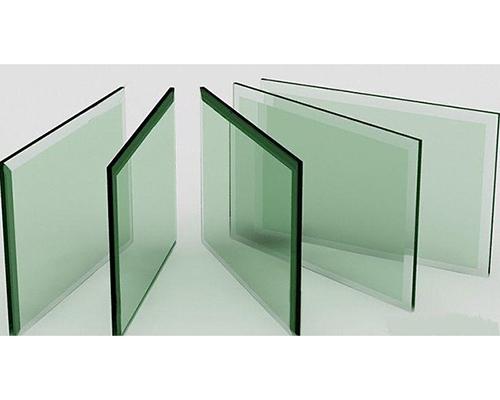 延缓济宁钢化玻璃发霉的方法大家了解多少?
