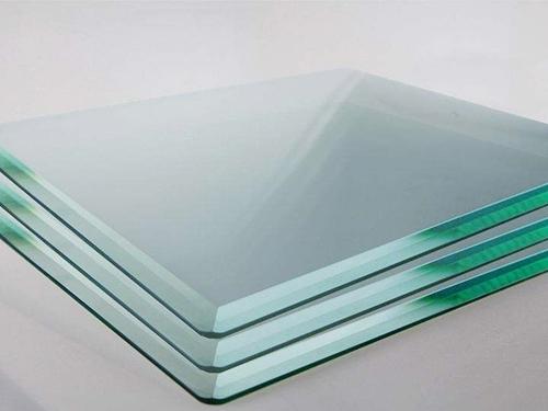验证济宁钢化玻璃是否合格的方法有哪些?